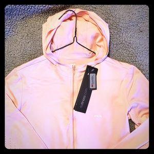 Fila tennis jacket NWT